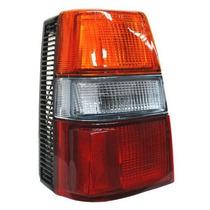 Calavera Nissan Tsuru I Vagoneta 1984-1985-1986 Derecha