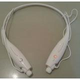 Audifonos Bluetooth Tiene Microfono Para Llamadas Y Musica