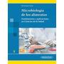 Hernandez Microbiología De Los Alimentos Librería Médica