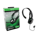 Afterglow Headset Diadema Lvl 1 Para Xbox One Standard