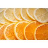 Acido Ascorbico Vitamina C Pura 1/2 Kilo
