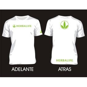 Herbalife_logo/