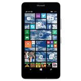 Microsoft Lumia 640 Libre Con Garantía Envío Grátis Area Uno