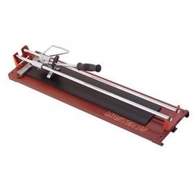 Cortador De Piso Manual Capacidade Até 750mm Master75 Cortag