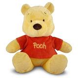 Muñecos Peluche Preferido Niños De Disney Winnie The Pooh