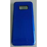 Funda S8 Protector Uso Rudo Samsung