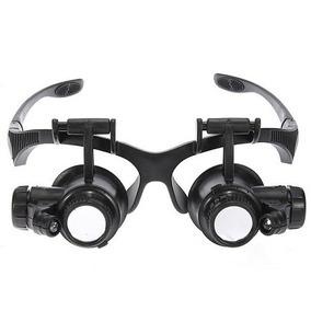 a472d981486d3 Ocular Zoom Telescopio - Joias e Relógios no Mercado Livre Brasil
