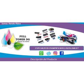 Toner Compatible Hp Cb285a (85a)