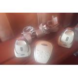 Radios Transmisor Monitor Para Bebes Graco