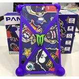 Tablet Monster Panter 7tn-8 7 1gb Ram
