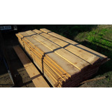 Tablas Eucaliptus Madera Ideal Portones Postigones