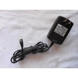 Adapter Dve Switching 5v 1a Mod. Dsa-0151a -05 N39-69