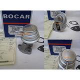 Bomba Gasolina Original Bocar Vocho Combi 74al92