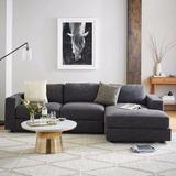 Sillones Esquineros Rinconero Sofa Reversible Oasis Muebles