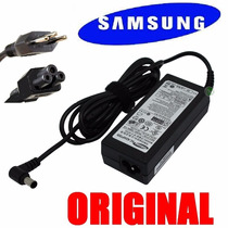 Fonte Carregador Samsung Ad-6019a Ad-6019r Ad-8019 19v 3.16a