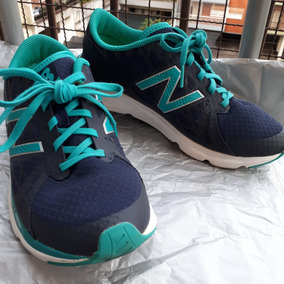 zapatillas new balance alto palermo