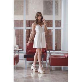 Zapato Fiesta Mujer Via Lola Verano 2017/2018 Fiesta/dorado