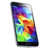 Samsung Galaxy S5 Nuevo - 2 Meses Garantia - Factura Fiscal