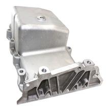 Carter Oleo Motor Astra 1.8 8v 1999 2000 2001 Cambio Manual