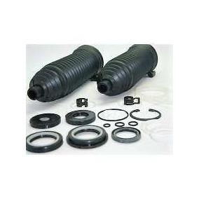 Kit Reparo Caixa Direcão Hidraulica Gol/parati 95... Trw