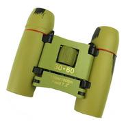 Binoculares 30 X 60  126m/1000m Lente Visión Alcance *
