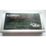 Planta Lanzar Vibe 2.3 K-d 2.300 Watts Monoblock