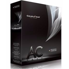 Aplicativos Comerciais 2011 Nfe 2.0