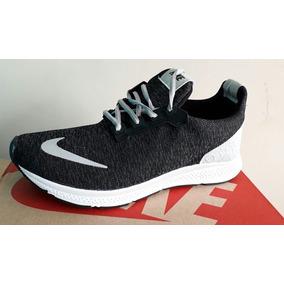Sapato Tenis Nike adidas Boost Modelos Masculino Frete Grats