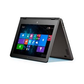 Notebook M11w Intel Quad Ram 2gb Windows 10 11.6 Cinza