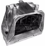 Soporte De Motor Derecho Vw Bora 2.5 Lts 06-10
