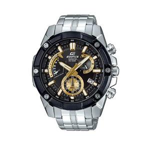 13ef7e3d9ce Relogio Casio Edifice Efr 559 - Relógios De Pulso no Mercado Livre ...