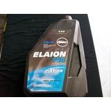 Elaion Ypf F50 X 4 Litros, Sintetico