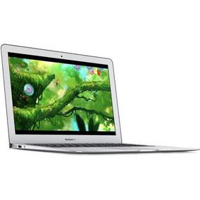 Apple Macbook Air Mqd42 I5-1.8ghz/8g/256ssd/13