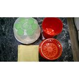 Yogurtera + Fermentos: Yogur Griego,firme. Garantia. Nueva
