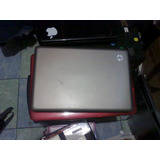 Laptop Hp G42-165la Amd En Partes