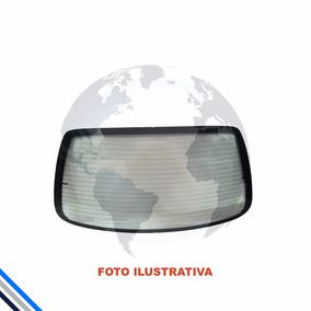 Vidro Vigia Ford Ka (hatch) 2014-2016 - Original/ford