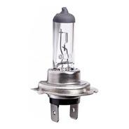 Lampara H7 12v 55w Garantia 100%
