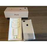 Brand New Iphone 8 Plus 256gb