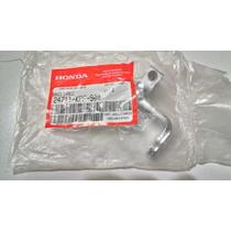 Articulação Pedal Cambio Cbx250 Twister/cb300 Original Honda
