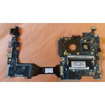 Placa Mãe Note Acer Aspire One D255e 1638 Pav70 La-6421p