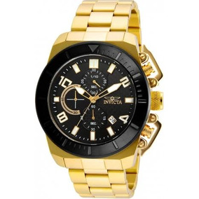 Leilão Relógio Masculino Invicta-23406