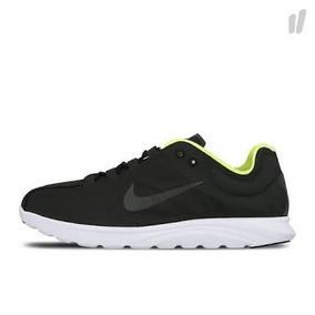 Nike May Fly Lite Se Overkill Berlin Numeros 27.5 Y 28 Mx