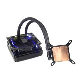 Disipador Intel Amd Watercooler