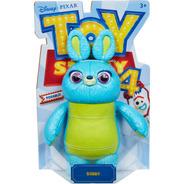 Ts4 Figura Basica Toy Story 4