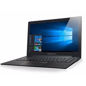 Notebook Bgh Positivo A1100 Celeron N3050 4gb 500gb Hdmi Usb