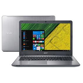 Notebook Acer 15.6 Intel Core I7, 8gb, Hd 1tb, Geforce 4 Gb