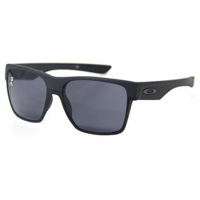 Oculos Sol Masculino Oakley - Óculos De Sol no Mercado Livre Brasil c97bc60e1f
