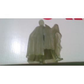 Figura De Harry Potter Capa De Invisibilidad