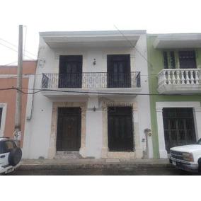 Casa Colonial En Venta Con Vista Al Mar