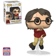 Funko Pop! Harry Potter 131 Special Convention 2021
